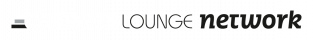 Logo of CAREERS LOUNGE Network